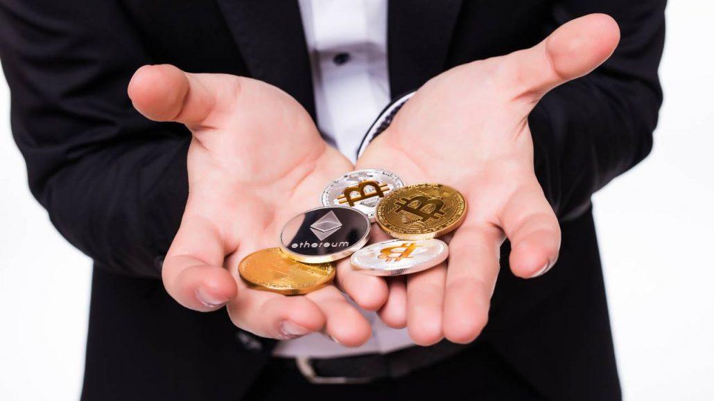 ¿Qué diferencias hay entre una criptomoneda y un token?