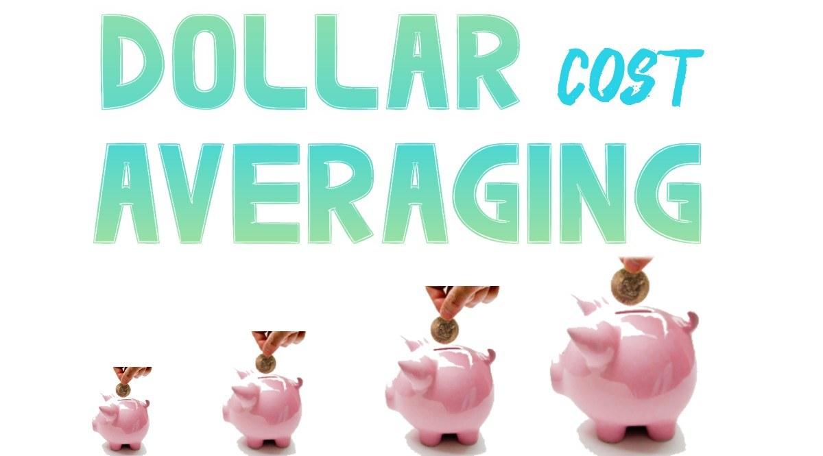 Qué es el Dollar Cost Averaging y por qué deberías aplicarlo siempre