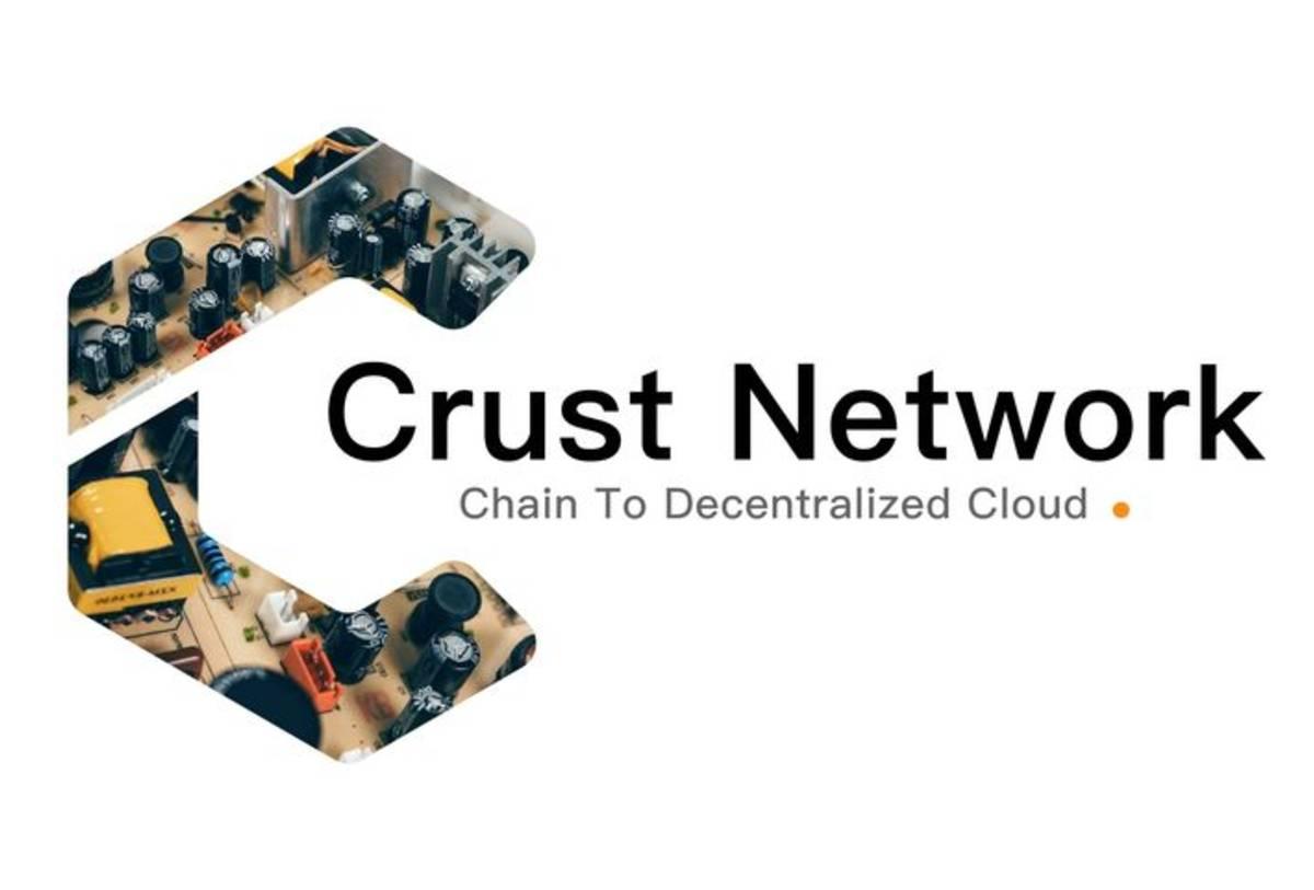 RESPUESTAS TEST CRUST NETWORK