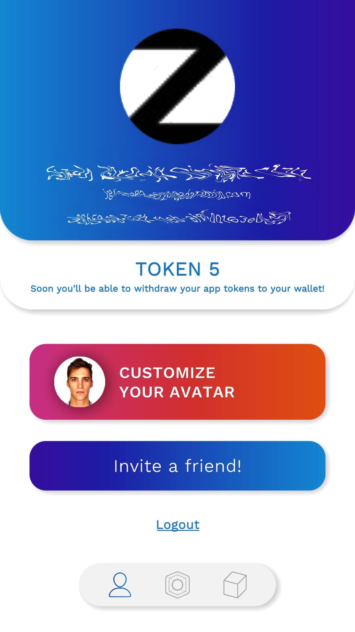 cómo funciona ovr app