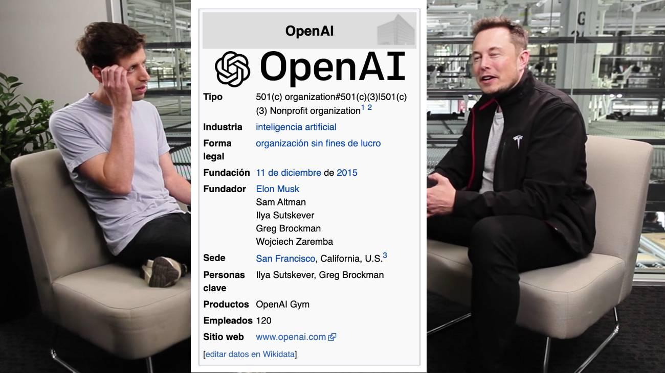 Elon Musk Worldcoin