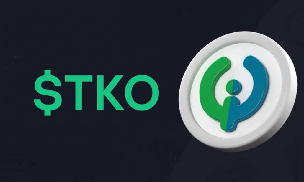 Respuestas del concurso de Tokocrypto (TKO)