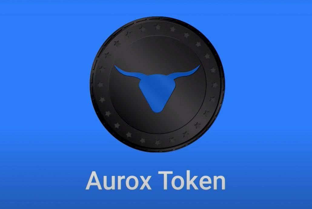 Así puedes conseguir gratis 10 dólares en tokens de Aurox (URUS)